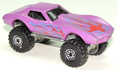 File:Monster Vette PrpR.JPG