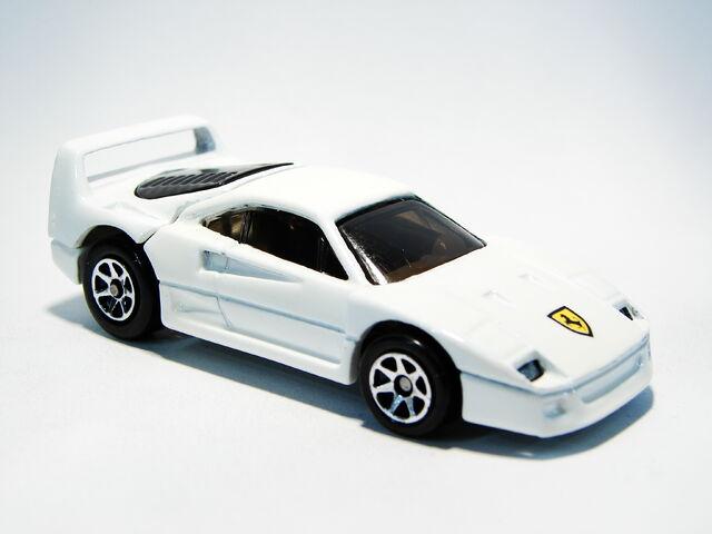 File:Ferrari F40 12.JPG