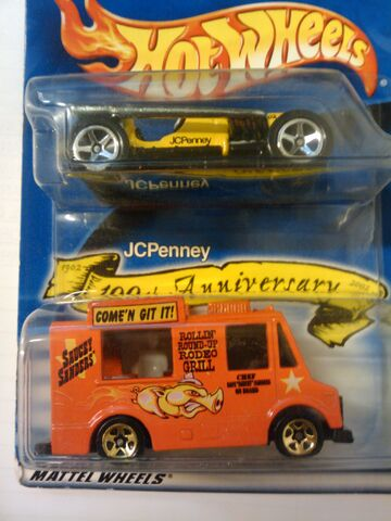 File:JCP 100 Good Humor truck.jpg