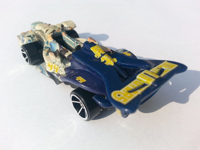 File:Musha Motors Race Car rear.jpg
