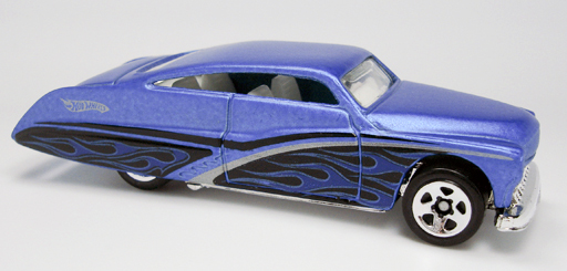 File:Purple Passion - HW Hot Rods 5-Pack.jpg
