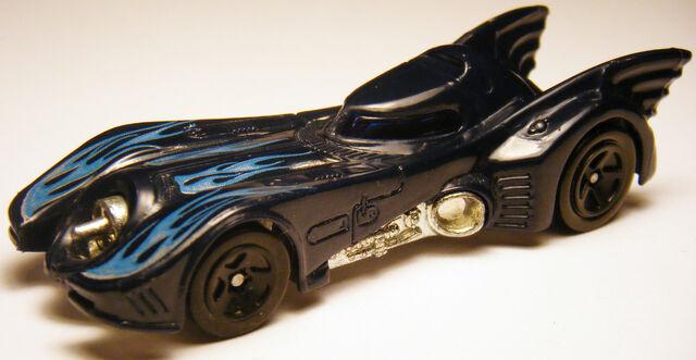 File:89 Batmobile - 04 Batman 5-Pack.JPG