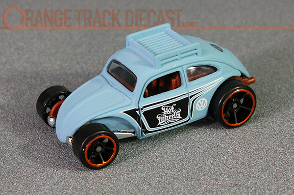File:Custom VW Beetle - 16 VW 5PK verB 600pxDM.jpg