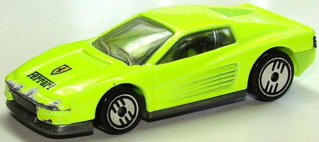 File:Ferrari Testarrosa BrtGrn.JPG