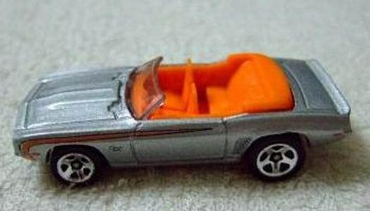 File:Kar Keeper Camaro 1.jpg