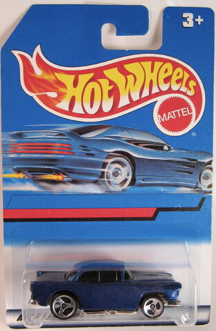 File:55 Chevy mexico 2000.JPG