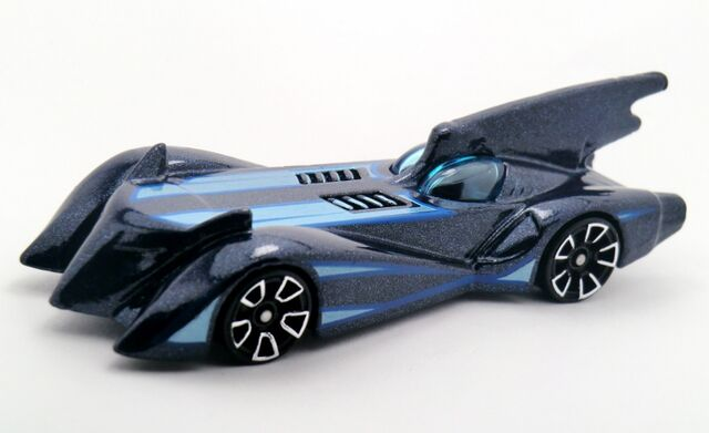 File:Batmobile (The Brave And The Bold)-2015 063.jpg