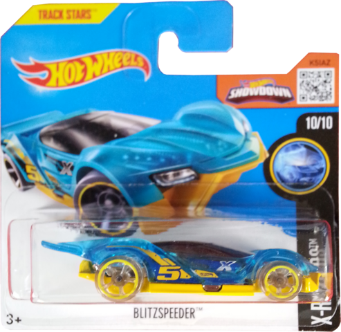 File:Blitzspeeder package front.png