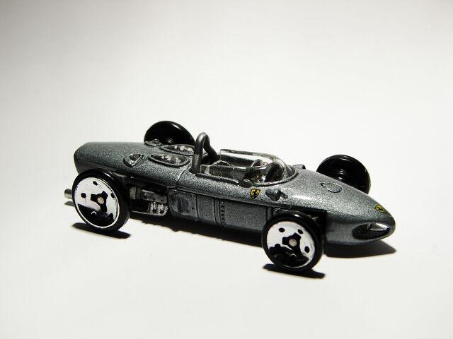 File:Ferrari 156 06.JPG