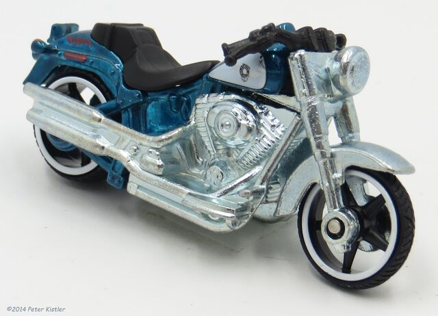 File:Harley-Davidson Fat Boy-20471.jpg