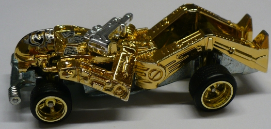 File:Zombot Gold.jpg