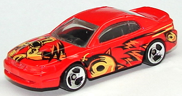 File:99 Mustang Red.JPG