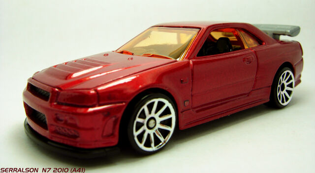 File:CUSTOM RED NISSAN 2.jpg