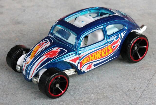 File:Custom VW Beetle - 12 HW Racing.JPG