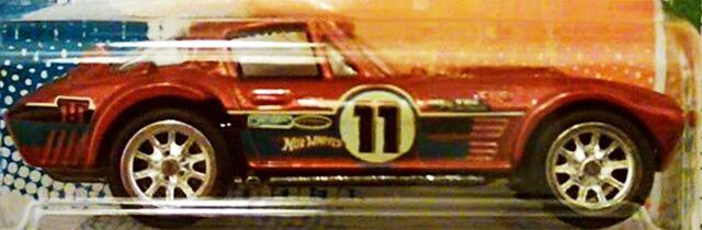 File:11$TH Corvette grand sport.jpg