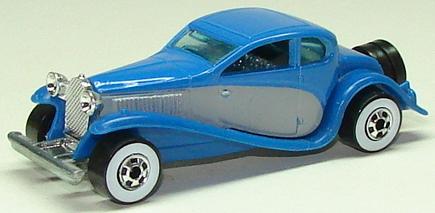 File:37 Bugatti Bluww.JPG