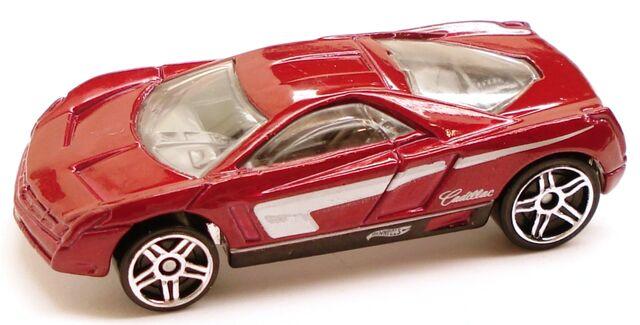 File:CadillacCien 10Pack.JPG