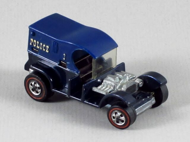 File:Hot Wheels 6402 Paddy Wagon USA Silver.jpg