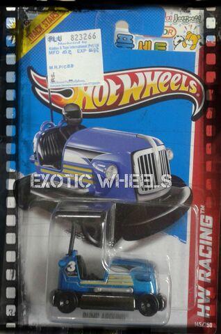 File:Hot wheels (4).jpg