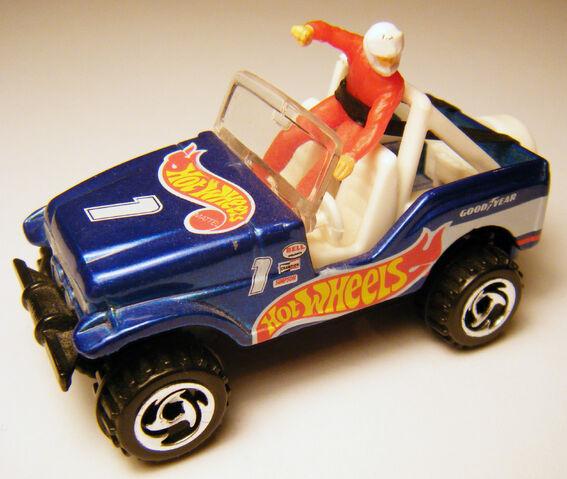 File:Roll Patrol - 98 Off Road Racing Set.jpg