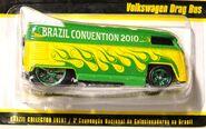 3ra convención en Brazil 003