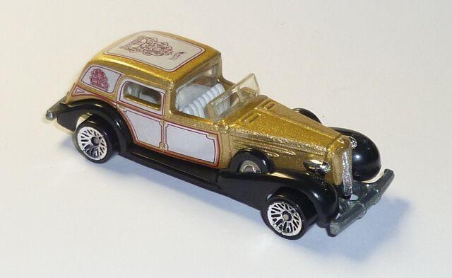 File:Cadillac Classic Caddy '35.jpg