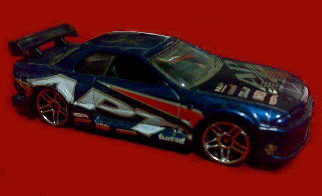 File:Nissan Skyline 2002.jpg