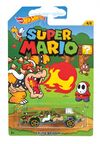 Super Mario Cruise Bruiser package front