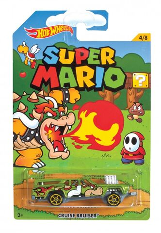 File:Super Mario Cruise Bruiser package front.jpg