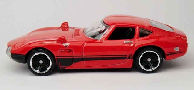 File:Toyota 2000 GT-2013.jpg