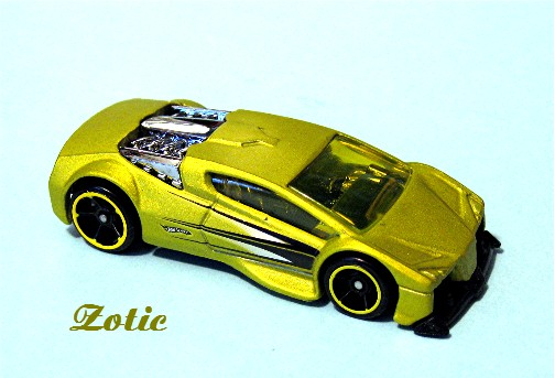 File:ZOTIC 001.jpg