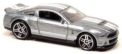 File:10 Shelby GT500 - 10NM Silver.jpg