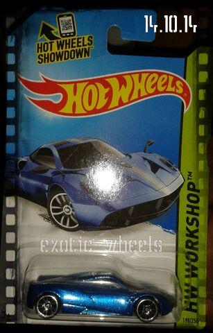 File:2014 hw cars (5).jpg