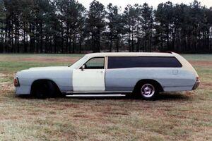 Dodge4c