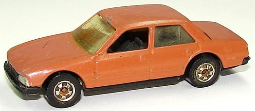 File:Peugeot 505 Frnc.JPG