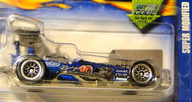 File:SUPER MODIFIED HOT WHEELS 2002 211.jpg