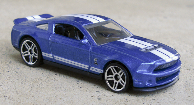 File:10 Shelby GT500 - 10NM Blue.jpg