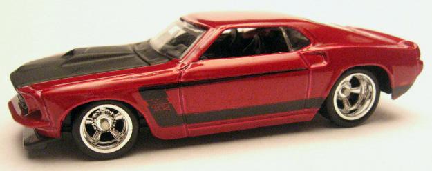 File:69 Mustang - LG 2.jpg