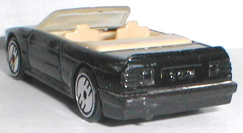 File:BMW 323 blkBMW.jpg