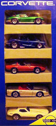 File:Corvette 5 Pack.jpg