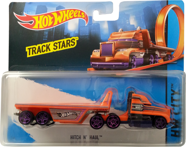 File:Hitch N' Haul package front.png