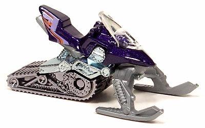 File:Snow Ride - 10NM Purple.jpg