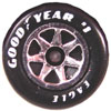 Wheels.GYE7SP.100x100
