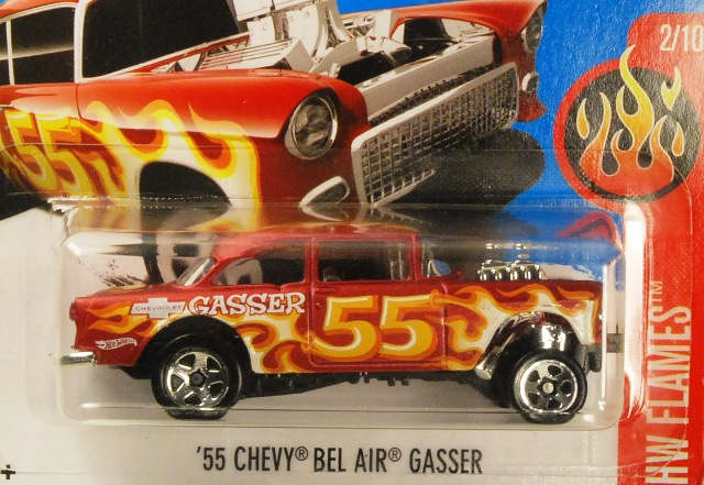File:55 Chevy Bel Air Gasser DTX80.JPG