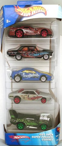 File:5Pack 2004 HotWheelsRacing.JPG