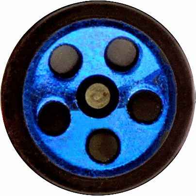File:Blue Chrome 5DOT - 2469df.jpg
