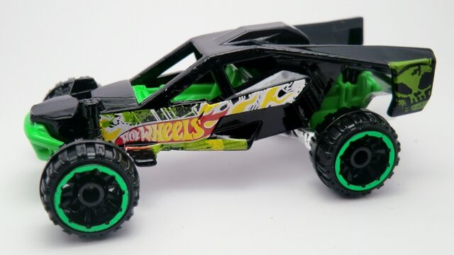 File:Team Hot Wheels Buggy-2013 94 (New Models).jpg