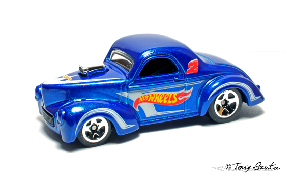 File:41 willys blue.png
