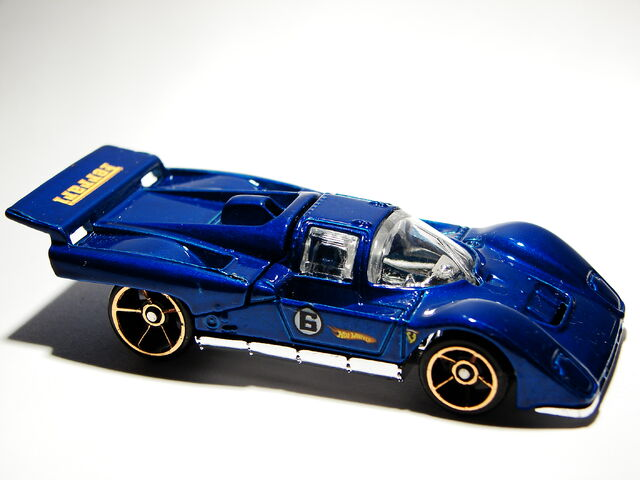 File:Ferrari 512 M 02.JPG
