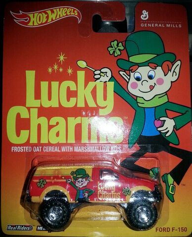 File:HW-General Mills-Ford F 150-Lucky Charms.jpg